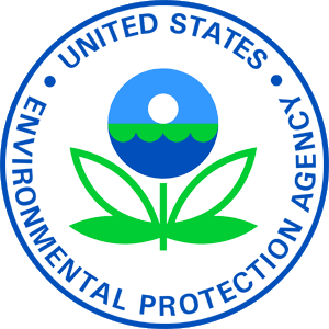 US EPA - Green Infrastructure
