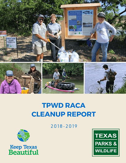 2018 2019 RACA Report pg 1 small