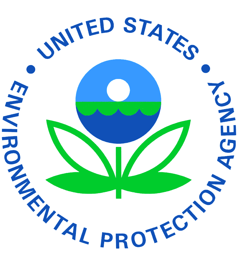 Pollution Prevention Grant Program