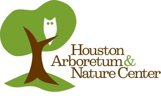 Houston Arboretum & Nature Center