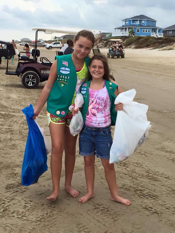 Bolivar-Girl-Scouts