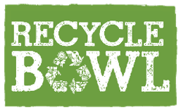 Recycle-Bowl