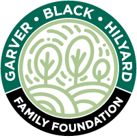 Garver Black Hilyard Family Foundation