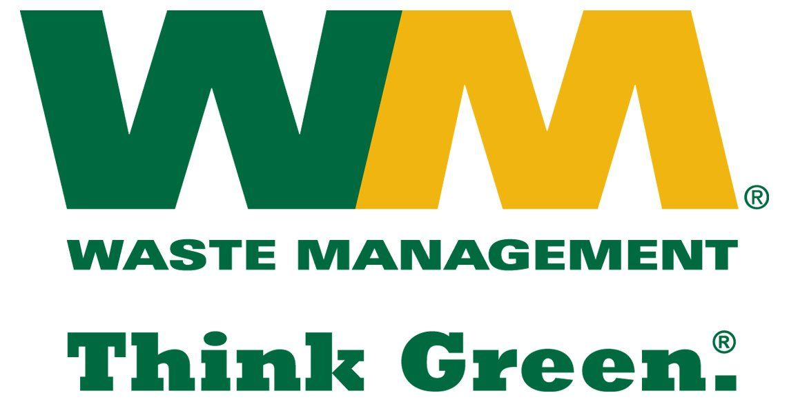Waste Management Charitable Giving