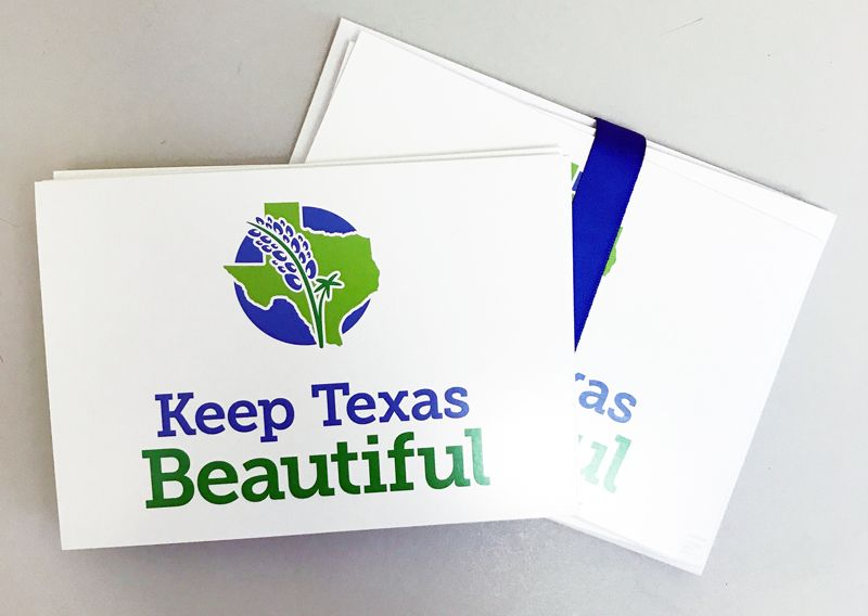 ktb note cards logo