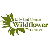 Lady Bird Johnson Wildflower Center - Native Plants