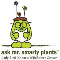 Ask Mr. Smarty Plants