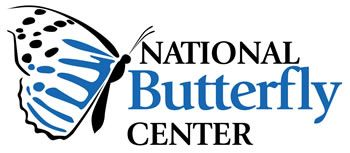 natl butterfly center