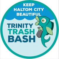 Haltom City - Trinity Trash Bash