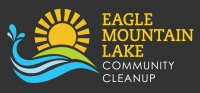 DFW Eagle Mountain Cleanup