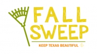 Registration Opens: Fall Sweep