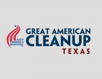 Great American Cleanup Opens