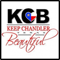 Keep Chandler Beautiful Great American Cleanup