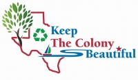 The Colony Fall Clean Up