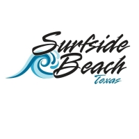 Keep Surfside Beach Beautiful Patriotic Pick Up