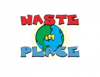 DEADLINE: Waste in Place Train-the-Trainer Workshop